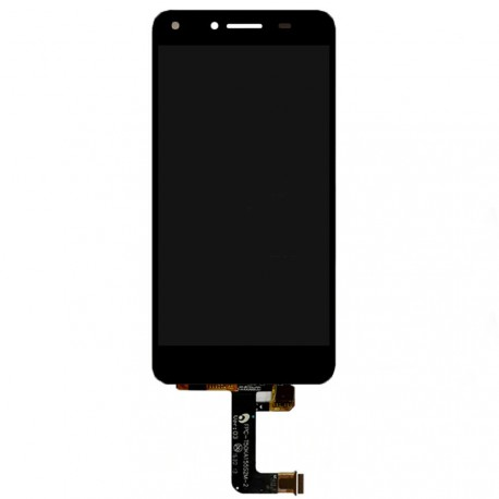 LCD Display Touch Screen per Huawei Y5 II Nero  [CAM-L21]