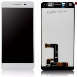 LCD Display Touch Screen per Huawei Y5 II Bianco  [CUN-U29 CUN-L21 CUN-L01]