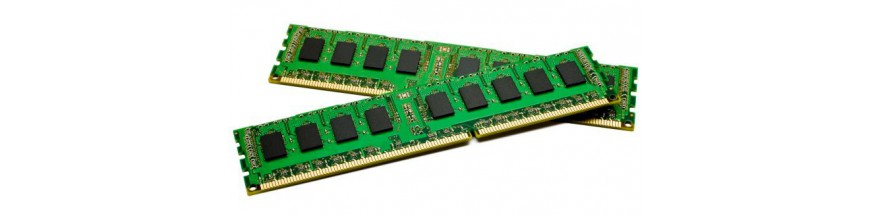 DIMM DDR3 (Per PC Desktop)