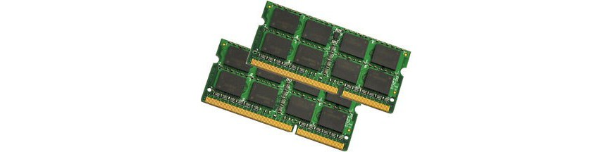 SO-DIMM DDR3 (Notebook)